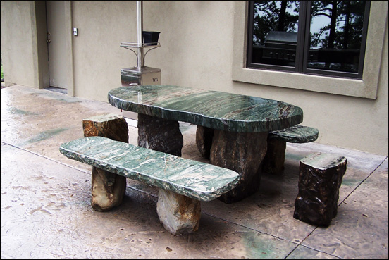 Picnic Sets Are Great For Summer Fun Stone2furniture