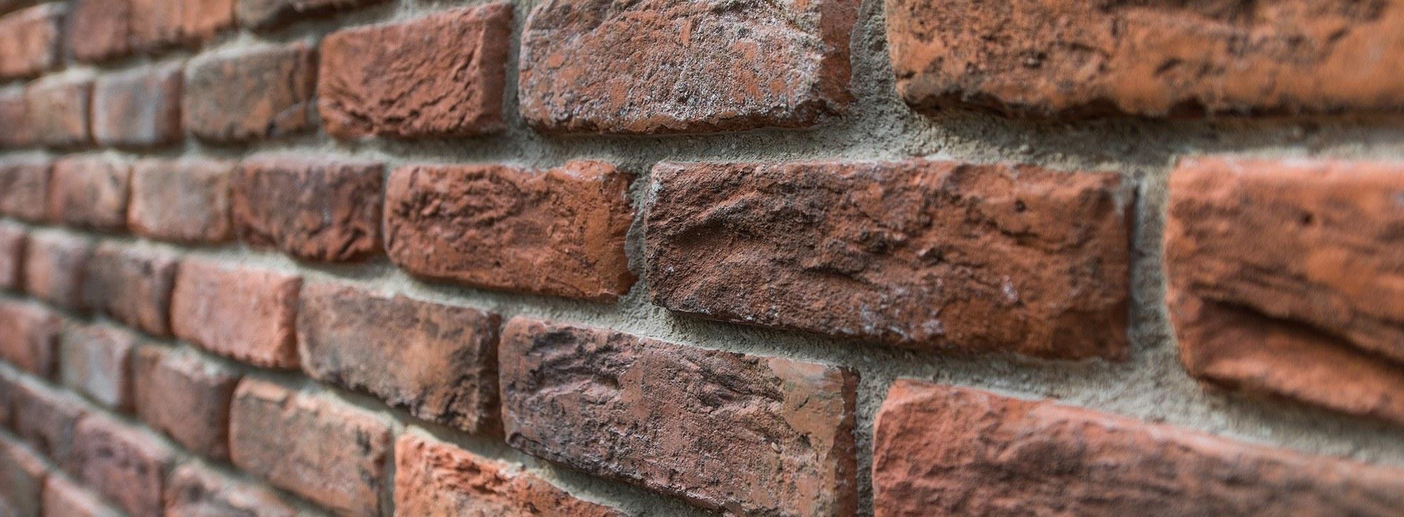 Granit Naturstein Wand Mythos Granit Nero Assoluto Von Wieland