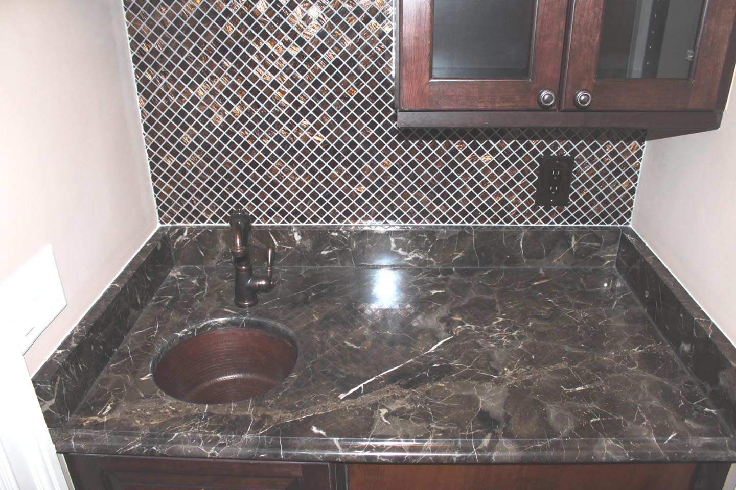Granite Countertops Massachusetts Granite Countertop Fabricators Massachusetts