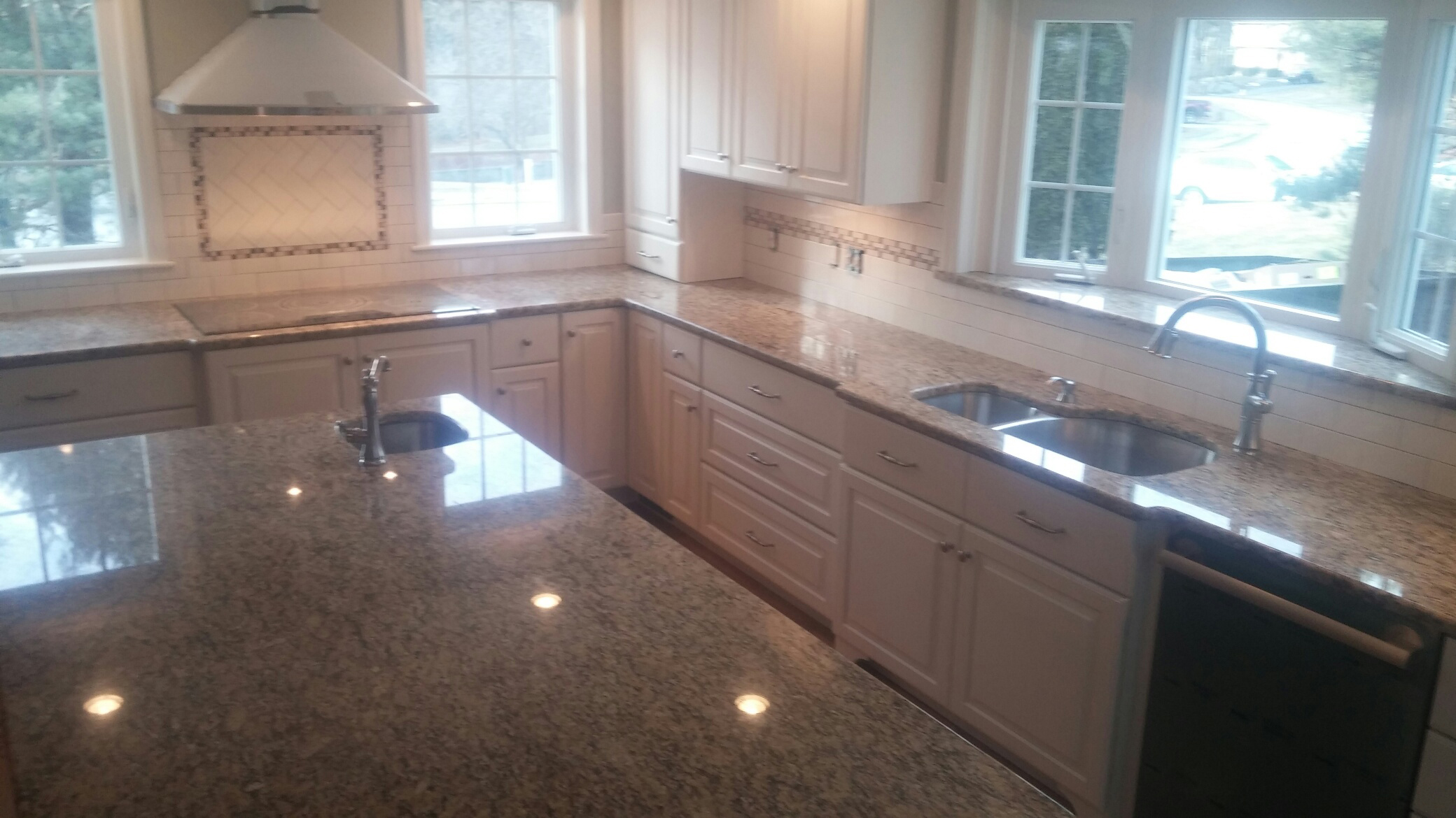 Granite Countertops Massachusetts Granite Countertop Fabricators Installers Massachusetts
