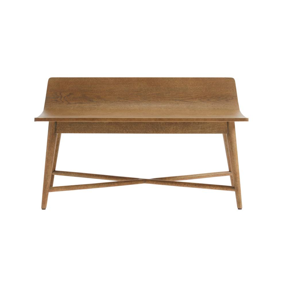 Bed End Storage 536 13 75 Driftwood Park Storage Bed End Bench Stone And Leigh