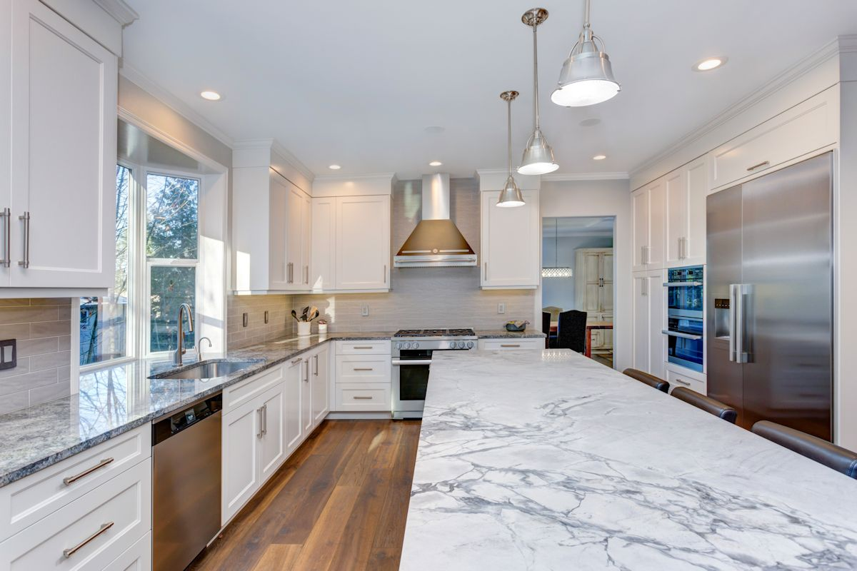 Atlanta Marble Countertops Atlanta Quartz Countertops Atl Granite Installers