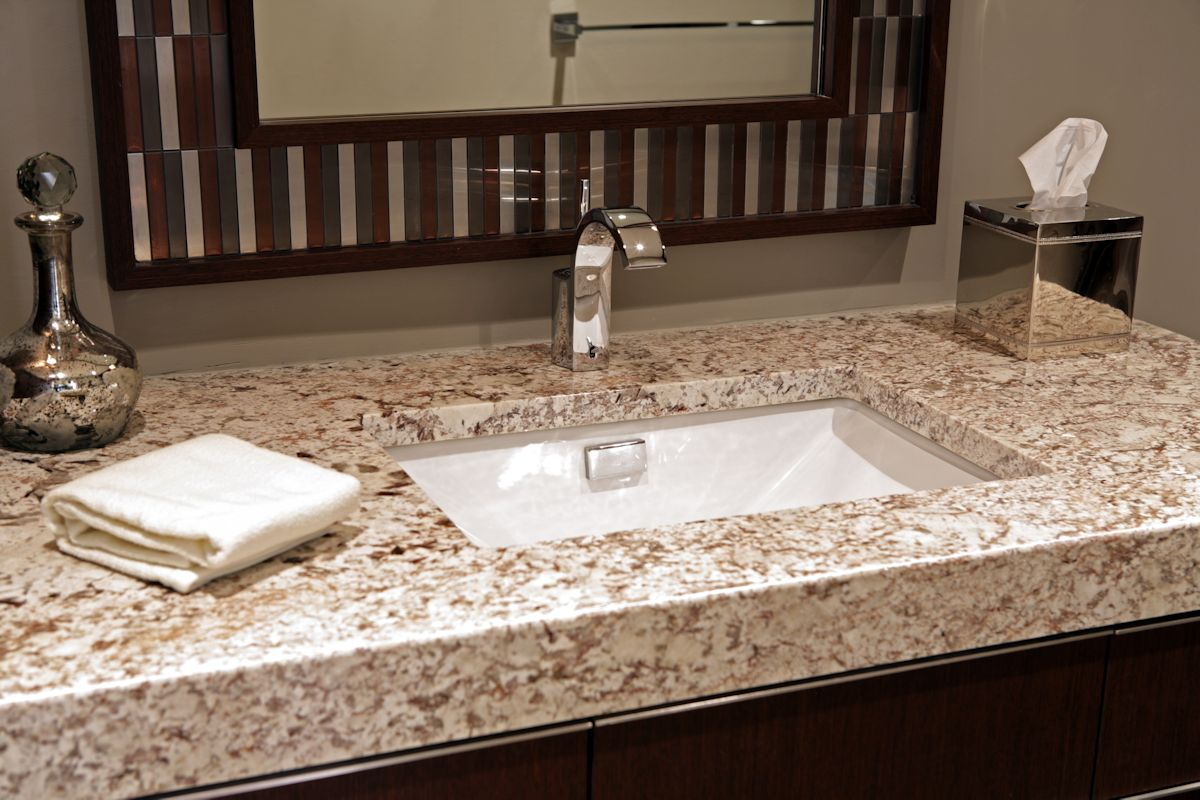 Atlanta Marble Countertops Atlanta Premium Granite Countertops Bathroom Vanities