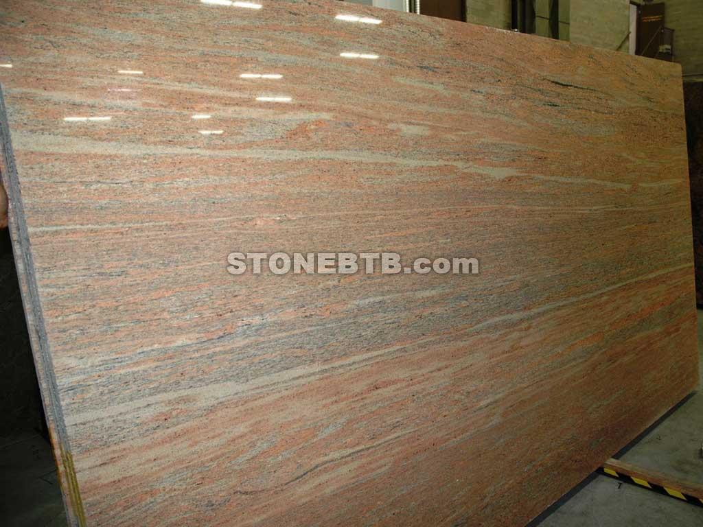 Silk Stone Countertops Raw Silk Granite Slabs And Tiles Supply Of Raw Silk