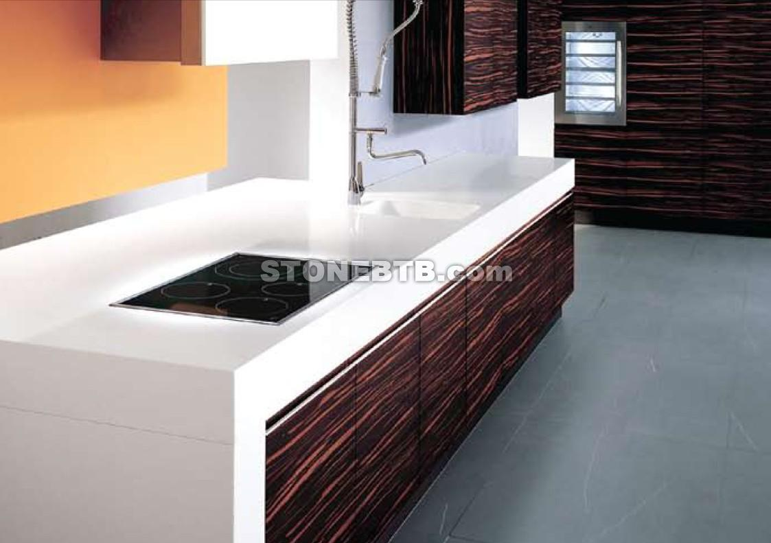 Cost Of Solid Surface Countertop Corian Solid Surface Countertop Supply Of Corian Solid