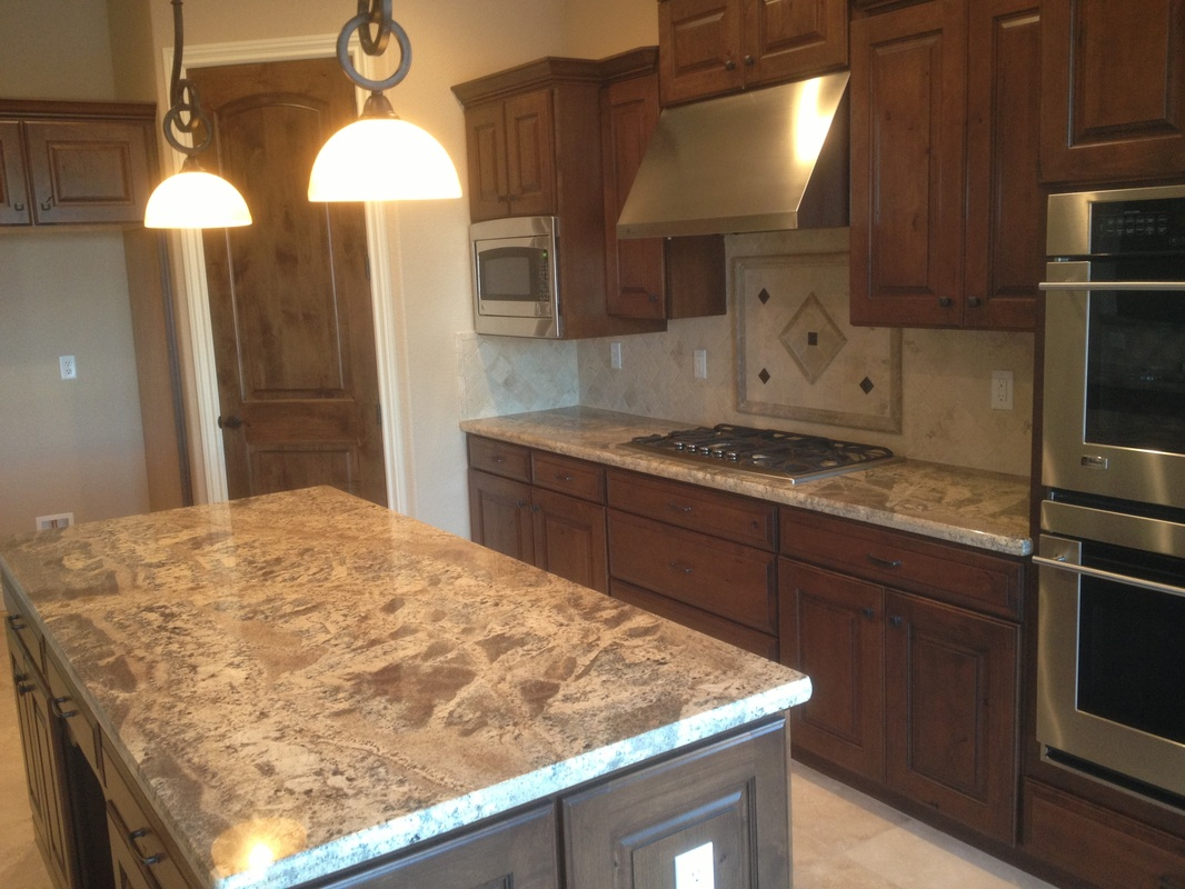 Natural Way To Clean Granite Countertops Category Granite Granite Countertops Stone Creations