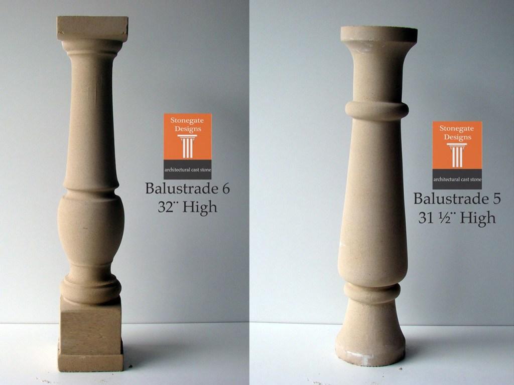 stonegate designs u2013 architectural cast stone