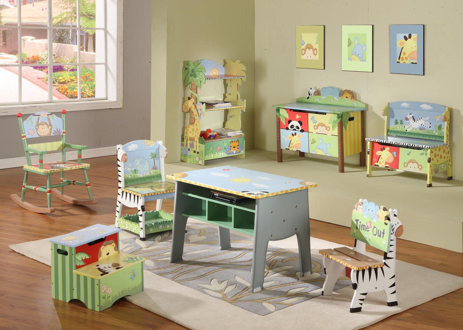 Child Playroom Ideas Kids Playroom Ideas Playroom Decorating Guide