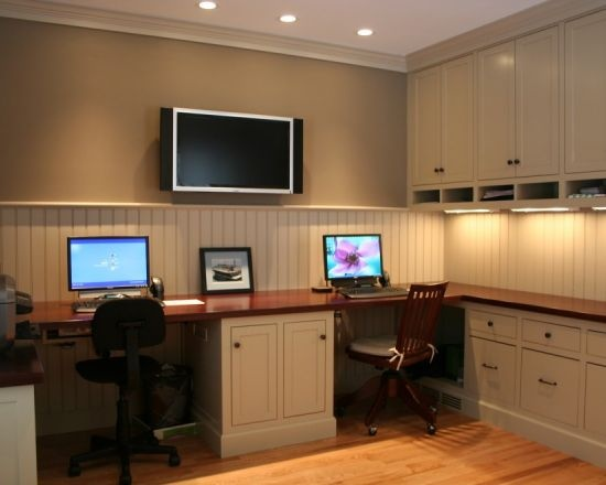 modern office downlight home design layout part