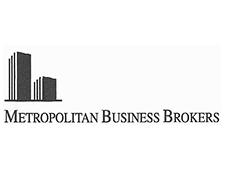 Metropolitan Business Brokers