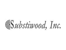Substiwood, Inc.