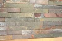 Stone Ideas | Stone Floor | Stone Tiles | Stone Cladding ...
