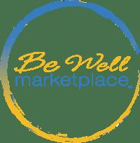 BeWellMarketplace_Primary_V1_589_600