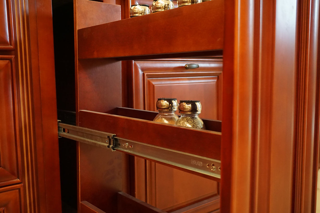 Cheap Kitchen Cabinets Miami Wood Cabinets In Miami High Quality Kitchens Miami