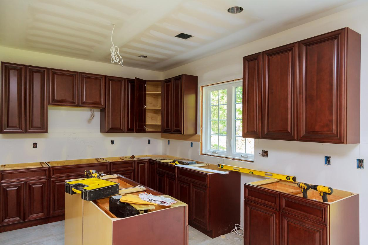 Kitchen Cabinets With Prices Kitchen Cabinets Affordable Prices Stone International