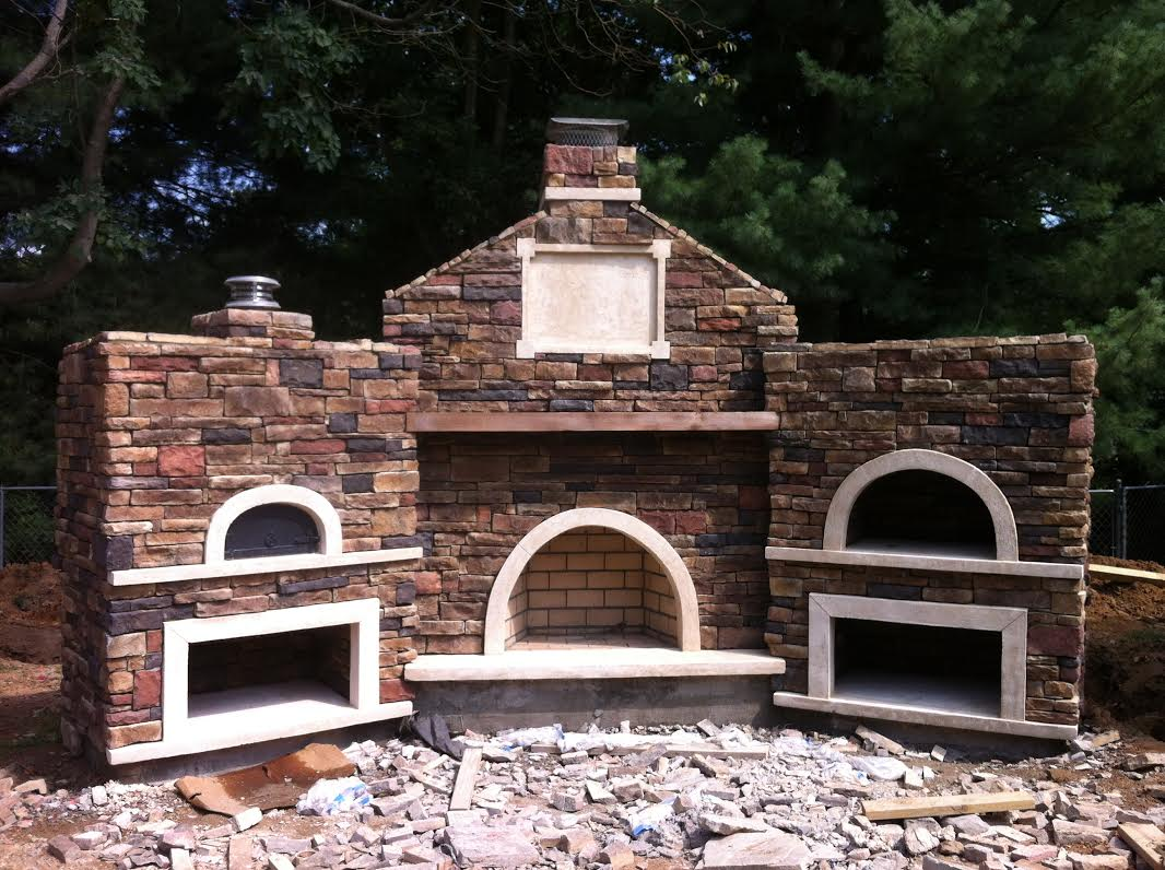 Fireplace Repair Nashville Tn Custom Masonry Firepits Fireplaces Nashville Tn