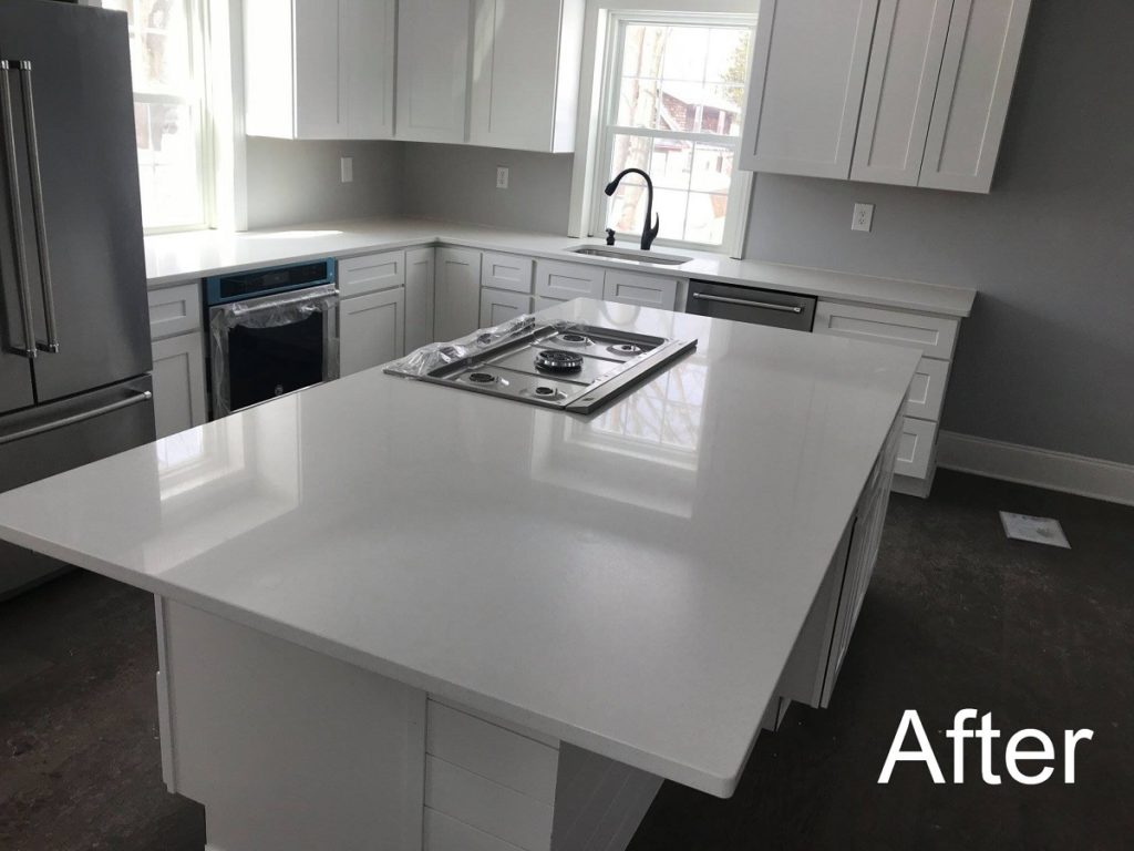 What Is Quartz Countertops Quartz Countertops Promotions Stone Master