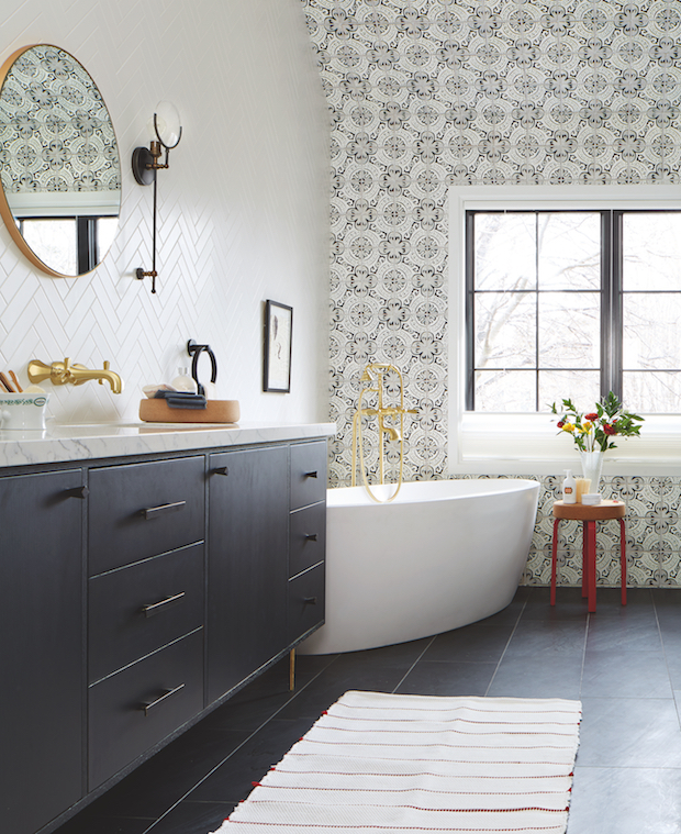 10 Bathroom Trends You Ll See Everywhere In 2019 Stone Properties