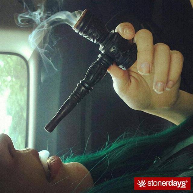 Girl Smoking Wallpaper Hd Milk Your Bong Marijuana Pictures Stoner Pics Weed Photos