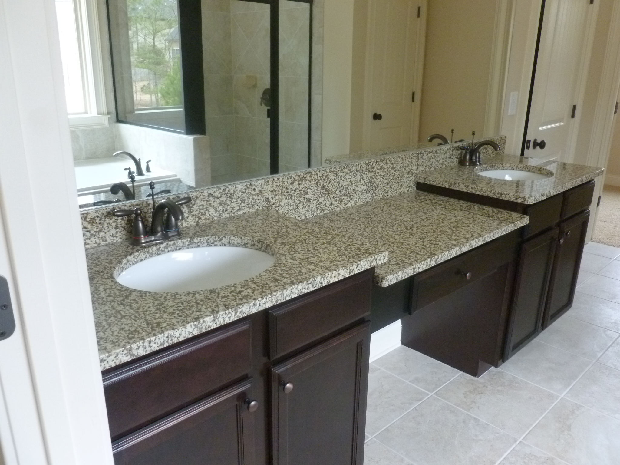 Atlanta Marble Countertops Welcome To Stone Select Countertops Atlanta Stone Select