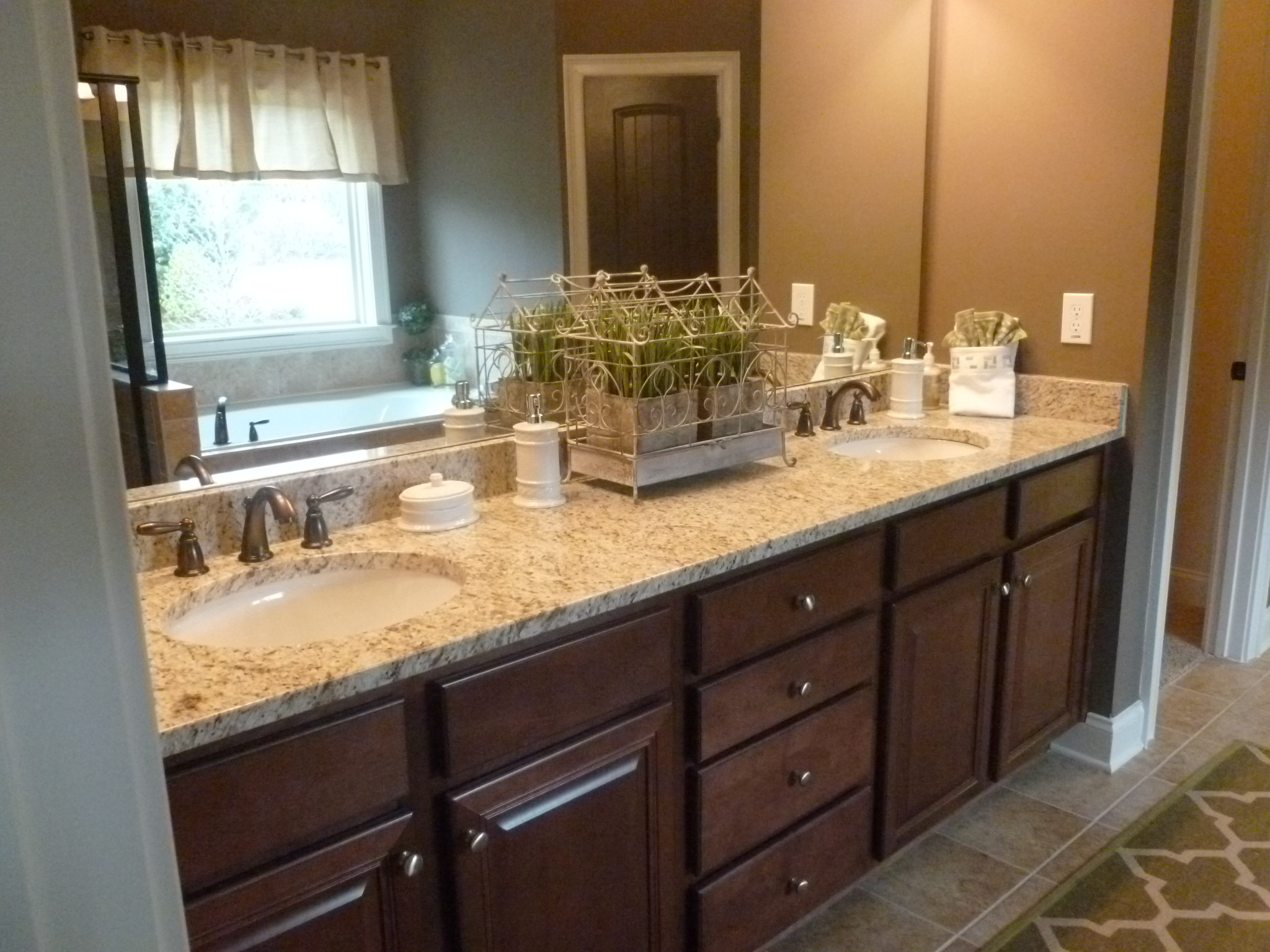 Atlanta Marble Countertops Atlanta Granite Bathroom Countertop Options Stone Select