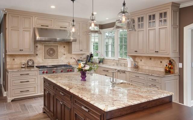 tiles kitchen backsplashes colors finishes remarkable remarkable types backsplash types glass tile kitchen
