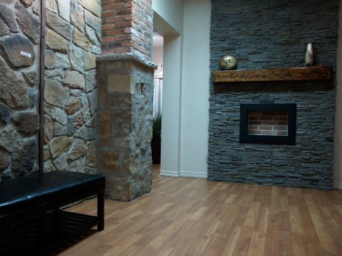 Grand Faux Stones Toronto Faux Stone Fireplace Electric Faux Stone Fireplace Hearth Stone Fireplace Welcome To World