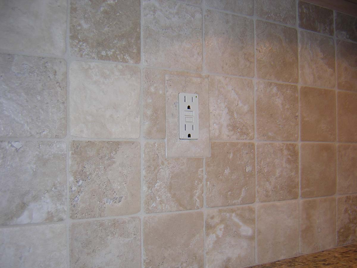 Unique Switchplates And Outlet Covers Tile Outlet Covers Tile Design Ideas