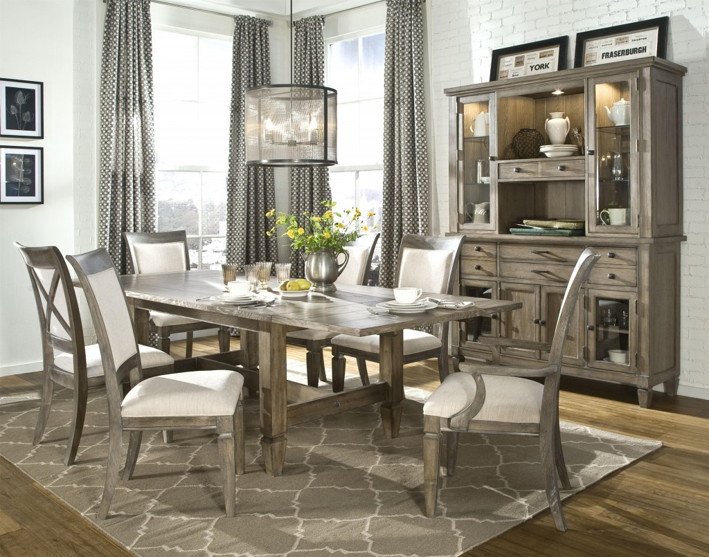 Elegant Furniture Toronto Whats Your Design Style Is It Rustic Stoney Creek