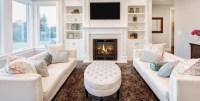 Stonington's Furniture & Flooring: Brewer, ME: Home Design ...
