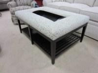 Specials: Brewer, ME: Stonington's Furniture & Flooring