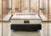Bedroom Furniture: Brewer, ME: Stonington's Furniture ...