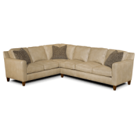 Leather: Brewer, ME: Stonington's Furniture & Flooring