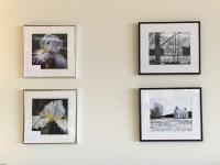Local Art: Brewer, ME: Stonington's Furniture & Flooring