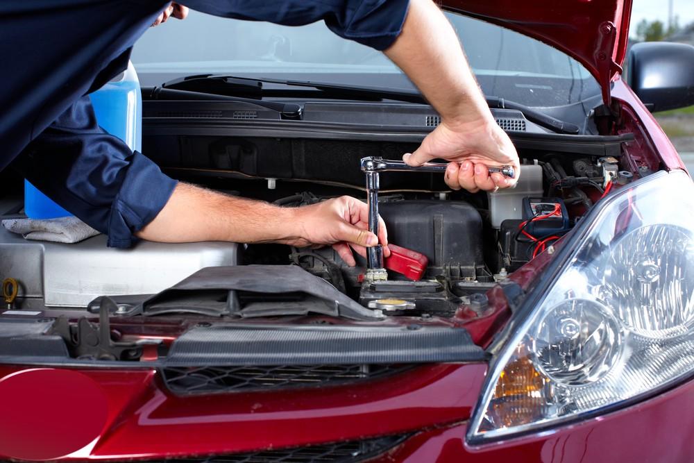 Longmont, CO Auto Repair Services Stonum Automotive