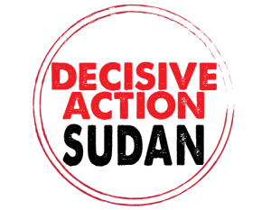 Decisive Action logo v2