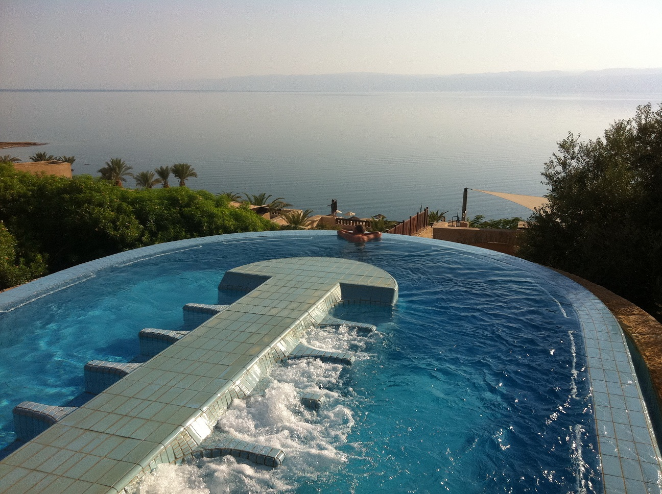 Spa Nevers Bethany Beyond The Jordan And The Dead Sea