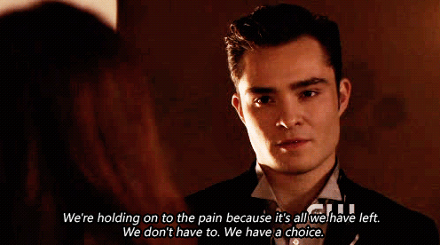 Chair Gossip Girl Wallpaper Chuck Bass Stop Hollywood Scenes And Quotes