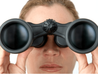 image 04 binoculars
