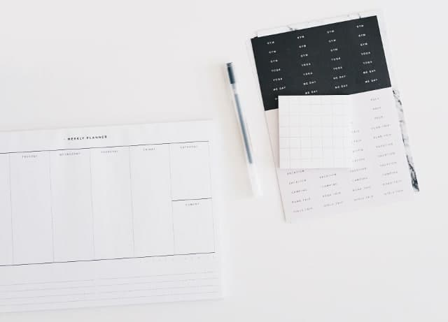 How To Make Printables For Your Blog That Will Help It Grow