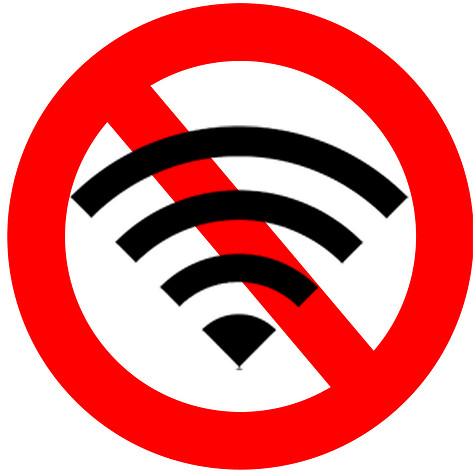 Smart\u201d Meter Flyer Resources Make Your Own Stop Smart Meters!