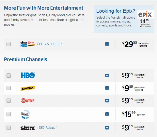 Updated! How to Score a Better Deal From Time Warner Cable and Save