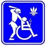 http://i0.wp.com/stopthedrugwar.org/files/medicalmarijuanawheelchair1.jpg?w=625
