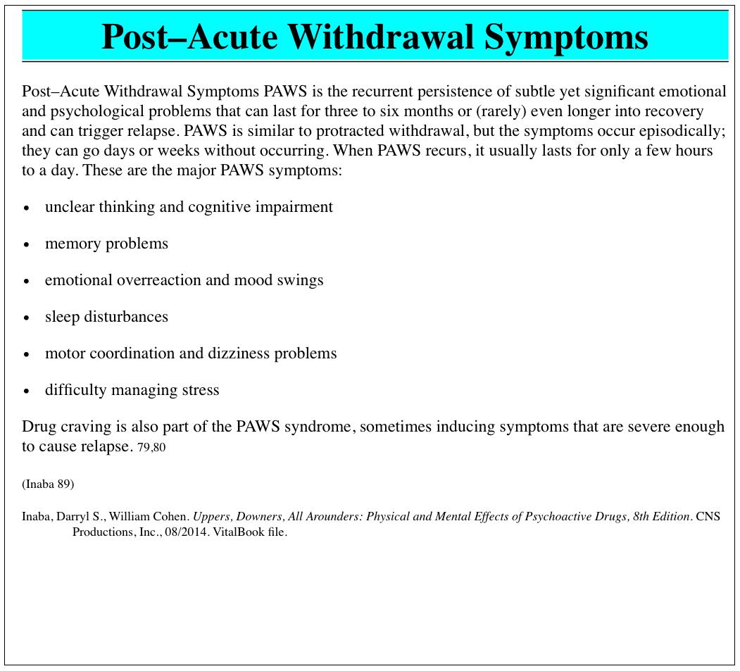 worksheet Post Acute Withdrawal Syndrome Worksheet all grade worksheets post acute withdrawal syndrome worksheet teaching a resume writing class worksheet