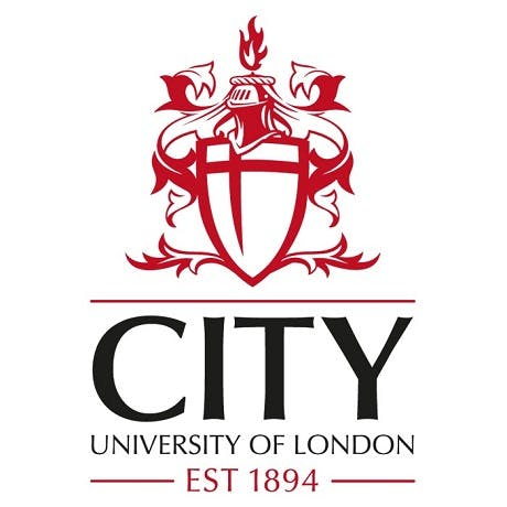 City, University of London - London - United Kingdom - MastersPortal