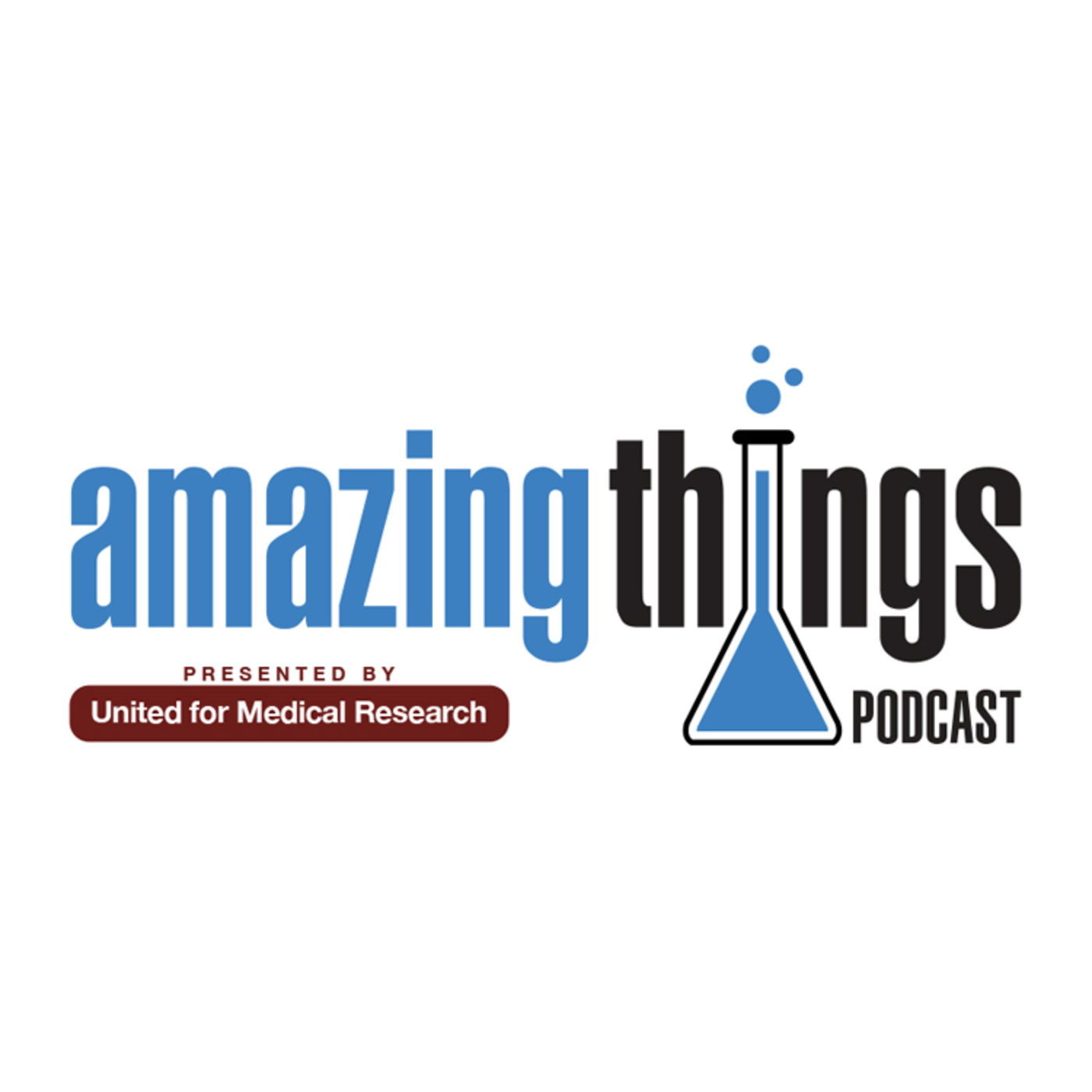 Duchenne Muscular Dystrophy Nih Amazing Things Podcast Listen Free On Castbox