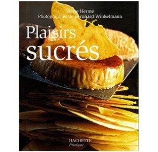 Plaisirs_sucr_s