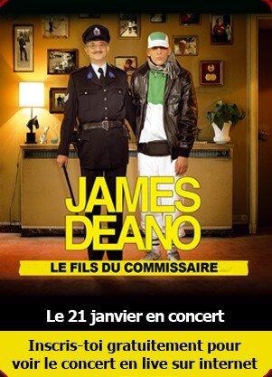 James_Deano_venir_pic