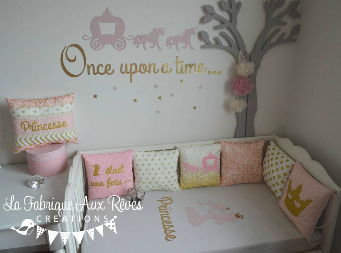 Decoration Chambre Licorne Decoration Chambre Bebe Licorne