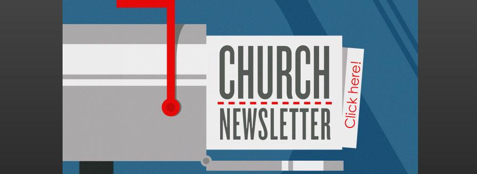 First Baptist Church of Bethany / Calendar, News, Events / Church